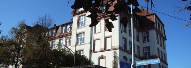Maler Pirmasens grundschule wittelsbach startseite